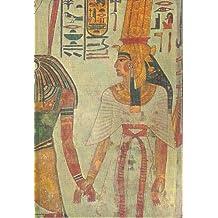Götter, Gräber und Gelehrte in Dokumenten. Roman der Archäologie