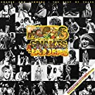 Snakes And Ladders: The Best Of Faces [VINYL]