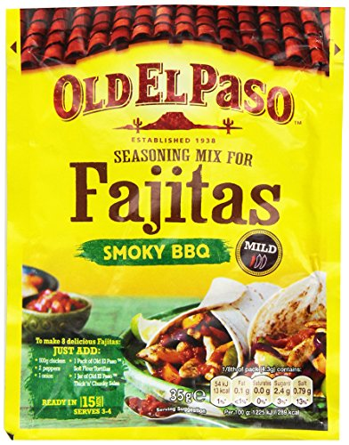 old-el-paso-fajita-seasoning-35-g-pack-of-12