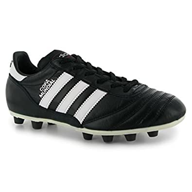 adidas copa mundial football boots price