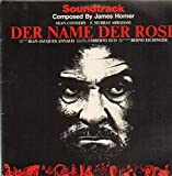 Name der Rose [Vinyl LP]