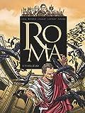 Roma - Tuer César