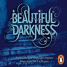 Beautiful Darkness (Book 2)