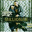 Million�r