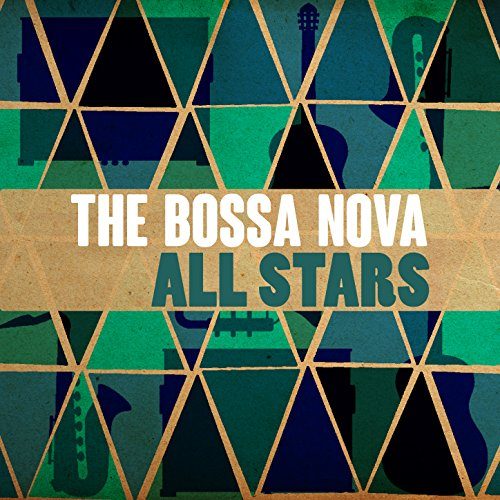 the-bossa-nova-all-stars