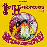 Are You Experienced-Hq- [Vinyl LP]