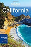 California (Lonely Planet Travel Guide)