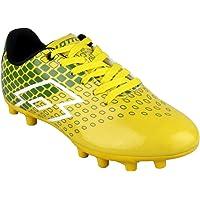 Lotto Men's Lzg Ix 700 Fgt Football Boots