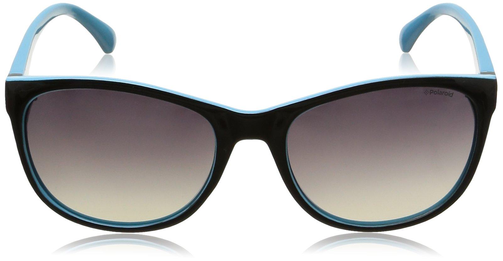 Polaroid – Gafas de sol Redondas P8339 para mujer