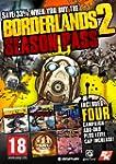 Borderlands 2 Season Pass [Online Gam...