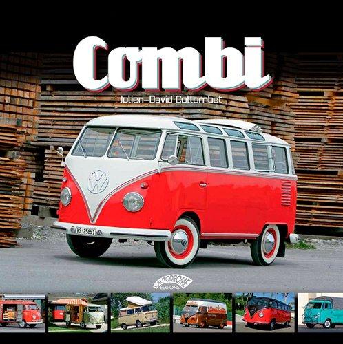 Eternel Combi