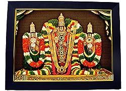 Kalyanostavam Photo Frame