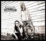 Songtexte von Nerissa & Katryna Nields - Sister Holler
