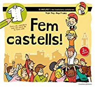 Fem Castells! par  Roger Roig César