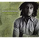 Deluxe Edition Box Set [Limited Edition] by Bob Marley & The Wailers (2008-11-24)