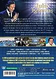 Julio Iglesias-Concert à Jerusalem