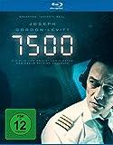 7500 [Blu-ray]