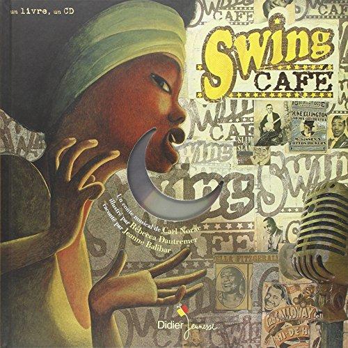 Swing café