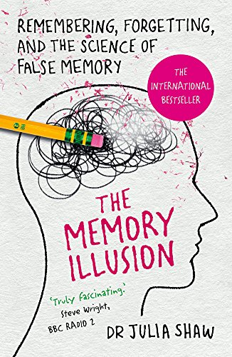 the-memory-illusion-remembering-forgetting-and-the-science-of-false-memory