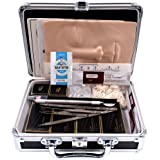 Microblading Kit BIOMASER® Wenkbrauw Permanente make-up Tattoo Microblading Handmatige pennenset met mesjes Wenkbrauw Liniaal