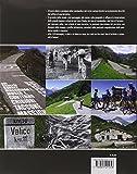 Image de Alti passi, grandi salite. Le più belle sfide in bicicletta nelle Prealpi e nelle Alpi di Lombardia, Grigioni e Canton Ticino