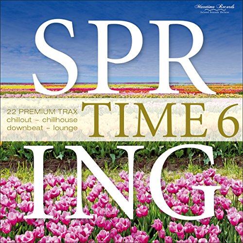 Coronado Springs (Coronado (Pianofly Mix))