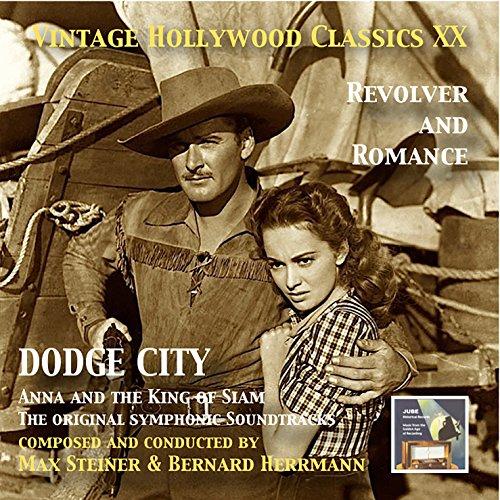dodge-city-main-title