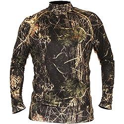 Hart - Camisa AKTIVA-L Forest