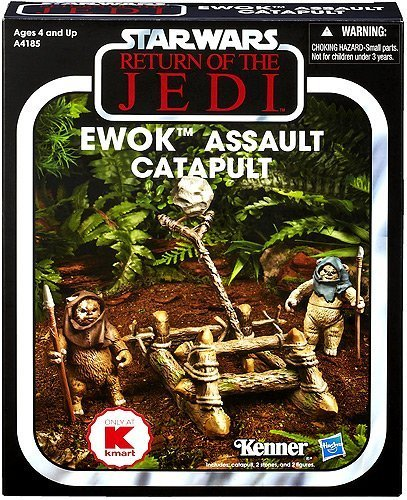 star-wars-ewok-assault-catapult-kmart-exclusive-the-vintage-collection-2013-by-hasbro-toy-english-ma