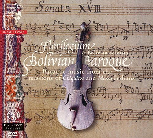 bolivian-baroque-includes-dvd-hybrid-sacd