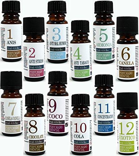 12-botellas-aceites-esenciales-perfumados-concentrados-essential-collection-catalogo-1-12-incluyen-l