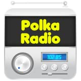 Polka Radio+