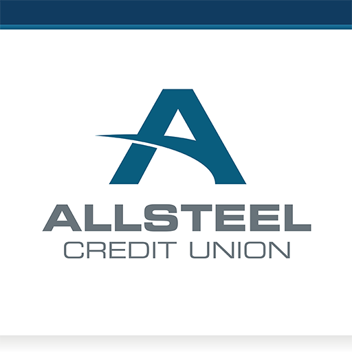 allsteel-credit-union-mobile-app
