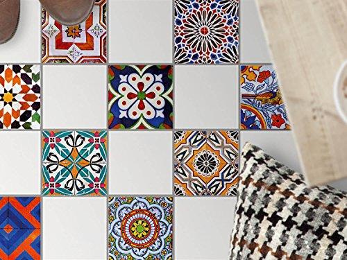 stickers-da-parete-rinnovare-il-bagno-pavimento-adesivo-per-casa-design-adesivo-per-interni-autoades