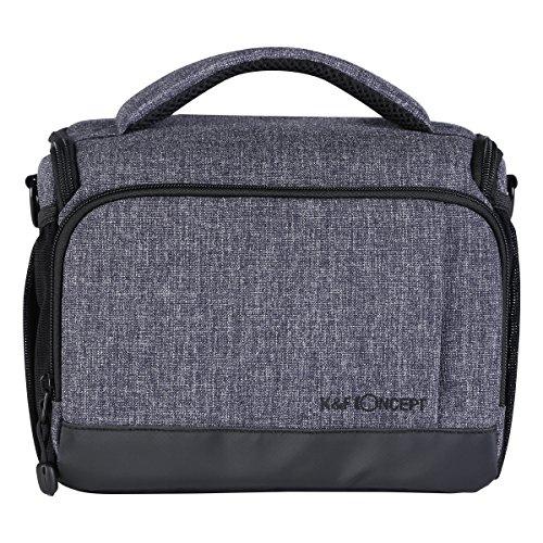 kf-concept-lightweight-camera-bag-shockproof-case-dslr-protector-with-rain-cover-for-digital-dslr-ca