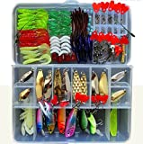 Bluenet ® Fishing Lure Set/fishi...