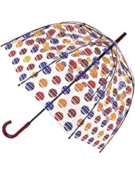 Fulton Birdcage 2 - Parapluie - Femme