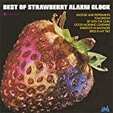 Strawberry Alarm Clock Rock classico