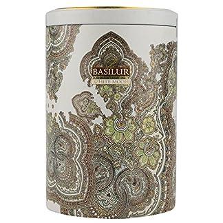 Basilur-Green-Tea-Grner-Tee-Milch-Oolong
