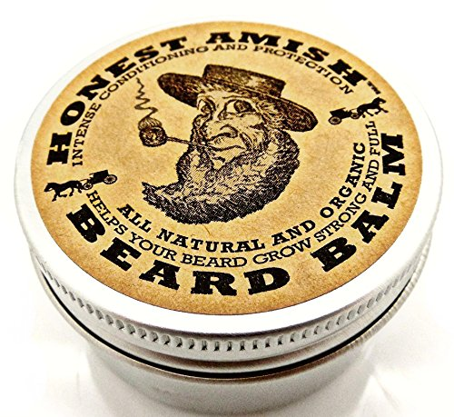 honest-amish-beard-balm-leave-in-conditioner-all-natural-vegan-friendly-organic-oils-and-butters-by-