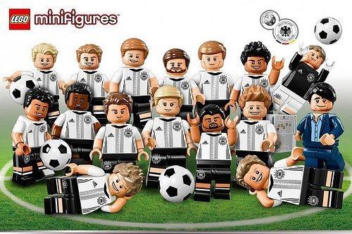 lego-minifiguren-die-mannschaft-kompletter-satz-alle-16-figuren