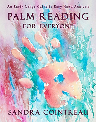 palm-reading-for-everyone-an-earth-lodge-guide-to-easy-hand-analysis-english-edition