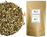 Goldruten-Tee -Bio, Goldrutenkraut, lose (1 x 150g)