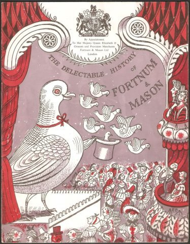 the-delectable-history-of-fortnum-and-mason