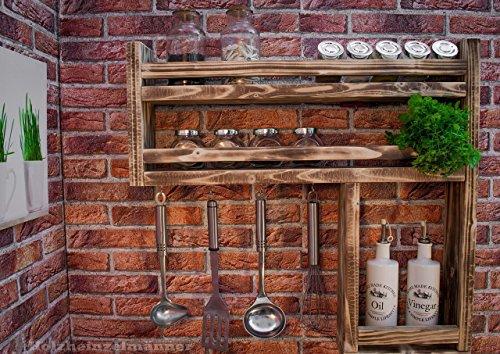 gewurzregal-aus-holz-mit-viel-platz-hergestellt-aus-recyceltem-altholz-upcycling-regal-