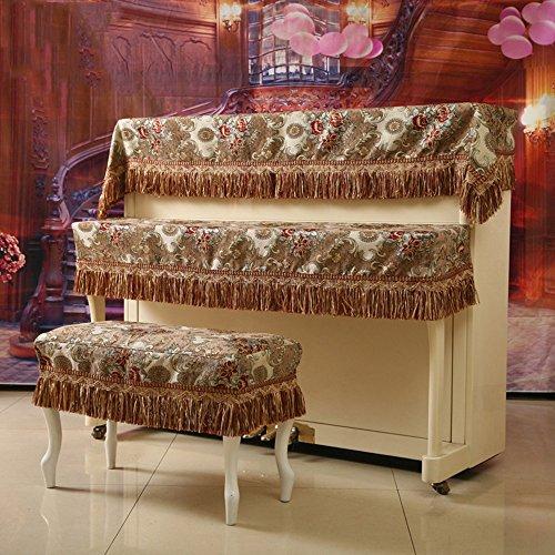 style-europeen-de-la-poussiere-preuve-de-luxe-demi-couverture-housse-pour-piano-couleur-b-