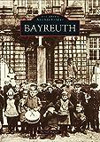 Bayreuth - Bernd Mayer