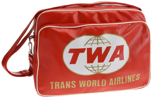 logoshirt-twa-travel-bag-sac-bandouliere-rouge-synthetique