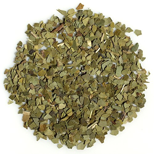tea-people-yerba-mate-500g-loose-tea