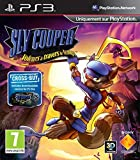 Sly Cooper   Sanzaru games. Programmeur